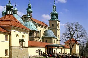 Polskie UNESCO: Kalwaria Zebrzydowska