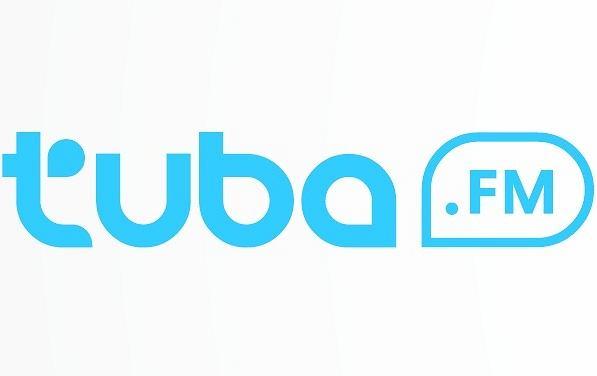 Od dziś możecie posłuchać nowego radia na Tuba FM!
