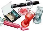 Marka F&F wprowadza kosmetyki