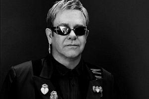 Mamy wyj�tkow� niespodziank� dla fan�w Eltona Johna!