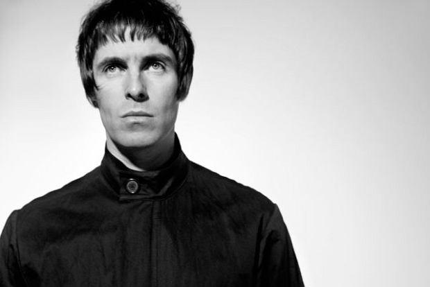 Dwa niegdysiejsze motory napędowe grupy Oasis, bracia Liam i Noel Gallagher, od lat nie pozostają w braterskich relacjach. Pierwszy z wymienionych zapowiedział właśnie solowy debiut.