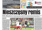 """Euro 2012 z """"Gazet� Wyborcz� Tr�jmiasto""""!"""
