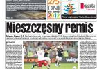 "Euro 2012 z ""Gazetą Wyborczą Trójmiasto""!"