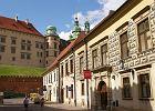 Polskie UNESCO: Kraków i jego legendy
