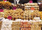 Słodycze narodowe - czym zajadają się dzieci w różnych krajach świata?