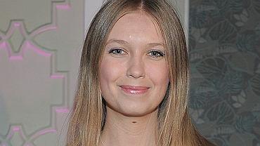 Magdalena Górska.