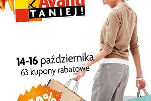 47afa69b0a9ef BUTY NINE WEST KOLEKCJA 2011 - Poradnik Kobiety