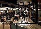 F&F otwiera w Warszawie pierwszy samodzielny sklep