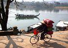 Chiny wycieczki - informacje praktyczne