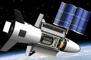 Boeing przedstawił koncepcję załogowej wersji mini-wahadłowca