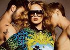 Versace dla H&M w Twoim Stylu - zdj�cia!