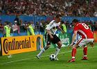 Continental sponsorem EURO 2012