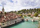 Ukrywanie pieni�dzy z ca�ego �wiata w rajach podatkowych to szwajcarski sport narodowy
