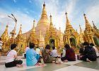 10 niesamowitych �wi�ty� w Azji