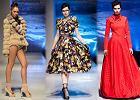 Manufaktura Fashion Week - fotorelacja z 6. edycji