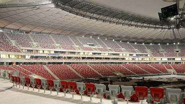 Stadion Nardowoy