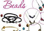 diva - nowa kolekcja Beads