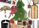 Miko�ajkowe prezenty do 50 z� - bi�uteria i kosmetyki