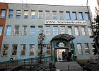 """Dwie uczelnie z Warszawy w prestiżowym rankingu """"FT"""""""