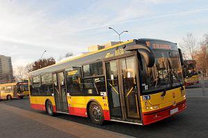 http://bi.gazeta.pl/im/7/10811/z10811627M,Autobus-marki-solbus-na-petli-Metro-Wilanowska.jpg