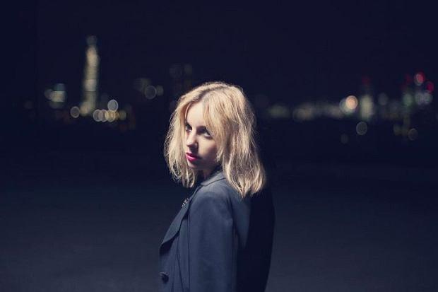 """Little Boots opublikowała teledysk do wiodącego singla ze swojej ostatniej płyty, """"Nocturnes""""."""