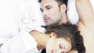 Panowie regularnie śnią o swoich byłych partnerkach - wskazują ostatnie badania