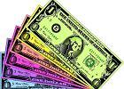 Co można kupić na świecie za jednego dolara?