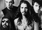 Soundgarden, legenda grunge'u, po raz pierwszy w Polsce. W O�wi�cimiu czy Auschwitz?