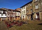 Miasta, które warto odwiedzi� w 2012