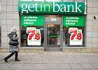 Rosn� zarobki cz�onk�w zarz�d�w bank�w
