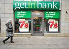 Rosną zarobki członków zarządów banków