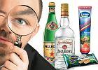Co warto zjeść i wypić