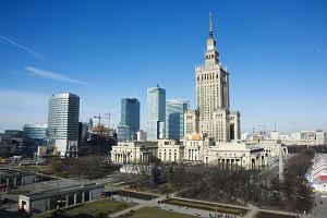 Co robić w ferie w mieście? Część 1: Warszawa i Poznań