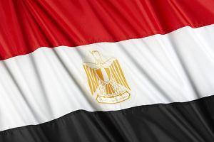 Egipt po wyborach: między armią a islamistami