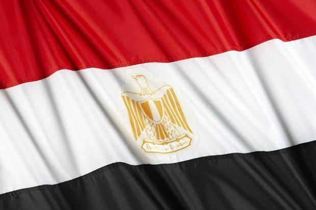 Egipt po wyborach: mi�dzy armi� a islamistami