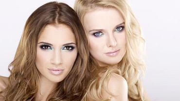 Wygląda na to, że panowie uważają brunetki nie tylko za inteligentniejsze, ale też atrakcyjniejsze niż blondynki