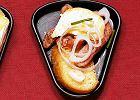 Raclette z pol�dwic� wo�ow�