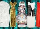 Net-a-porter: suknie i sukienki od projektant�w z przeceny