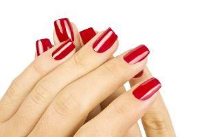 Manicure hybrydowy - co warto wiedzie�?