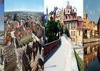 11 polskich miast walczy o tytu� nowego cudu �wiata. Kt�re najpi�kniejsze? [SONDA�]