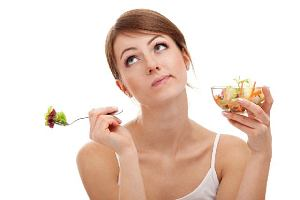 Dieta 1000 kalorii - jak bezpiecznie stosowa� t� diet�?