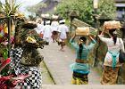 Wiek emerytalny: Azja te� potrzebuje zmian