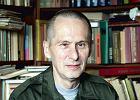 Andrzej Krzysztof Wa�kiewicz nie �yje. Mia� 71 lat