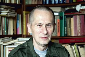 Andrzej Krzysztof Waśkiewicz nie żyje. Miał 71 lat