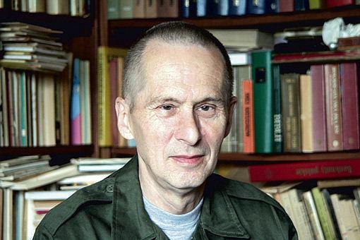 Andrzej K. Wa�kiewicz
