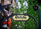 Pary� wycieczki - informacje praktyczne
