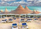Egipt temperatura