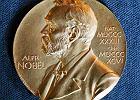 Kryzys dopad� Fundacj� Noblowsk�. Obni�aj� wysoko�� Nagrody Nobla
