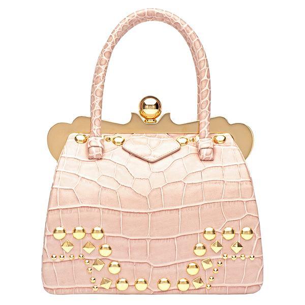 Limitowa kolekcja torebek Miu Miu