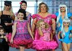 Honey Boo Boo przechodzi na emerytur�! 7-latka ko�czy z konkursami pi�kno�ci